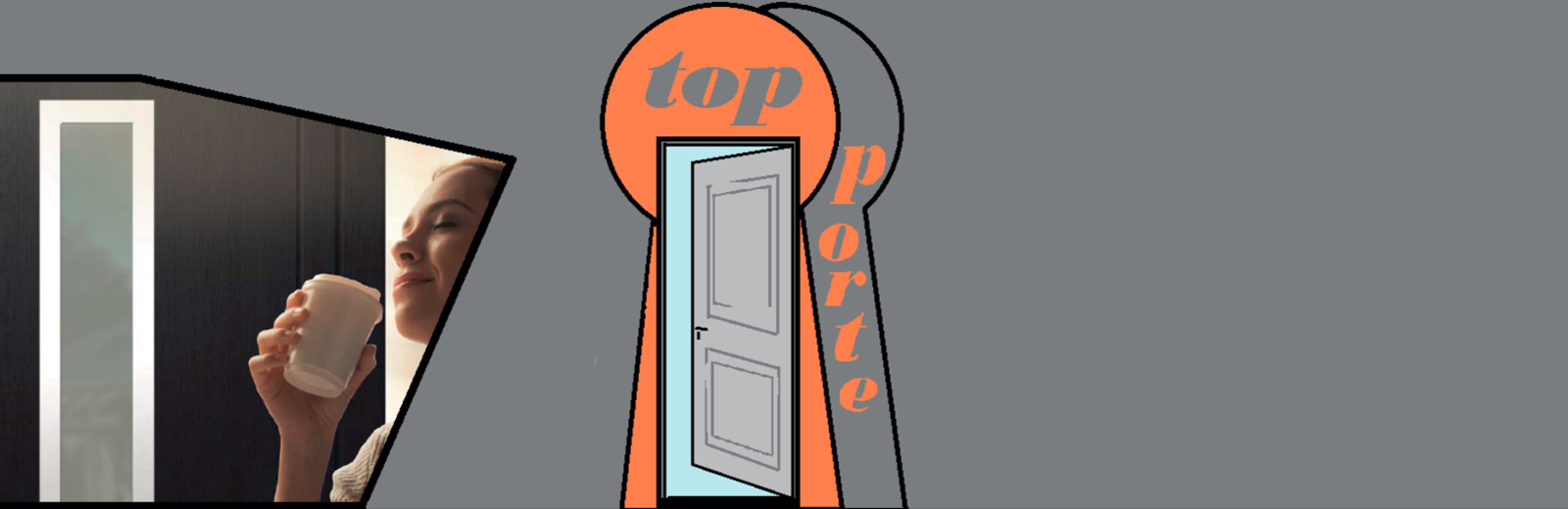 Accueil-Top-Porte