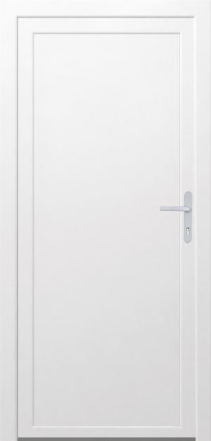 Porte Lisse KF01 - Lure