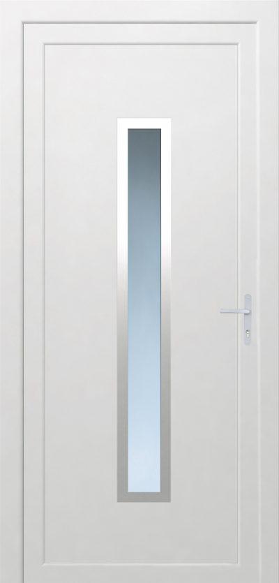 Porte KF03 - Gex