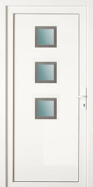 Porte KF05 - Nemours