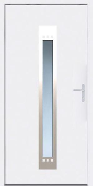 Porte KF25 - Vichy