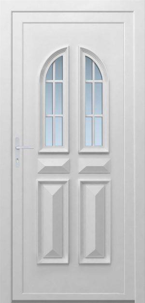 Porte KT09 - Corte
