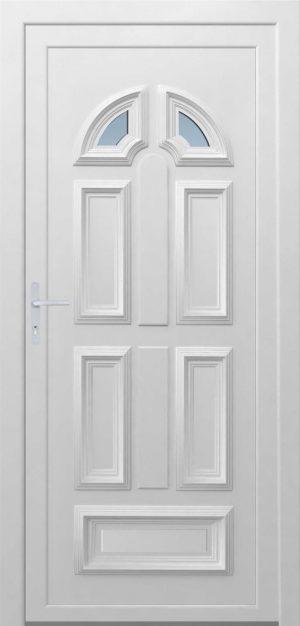Porte KT11 - Beaune